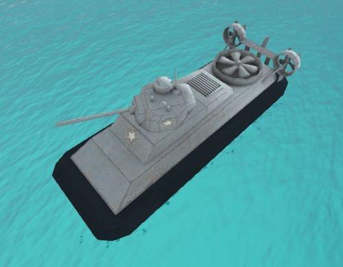 1 (1) | водная мировая война RTS