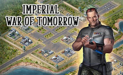 1_imperial_war_of_tomorrow | Список проектов.