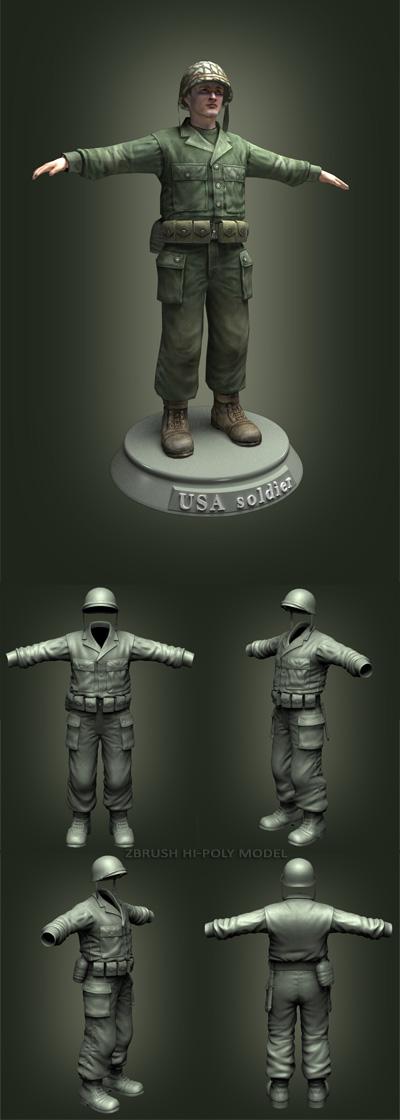 usa_soldier