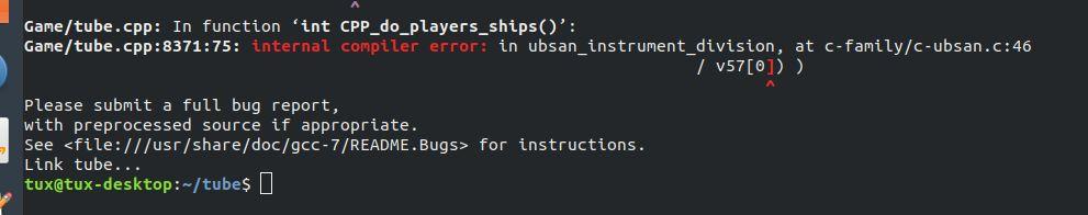 1san_crash | Дизассемблер IDA Pro 7.5 для восстановления исходного кода игры (C/C++)
