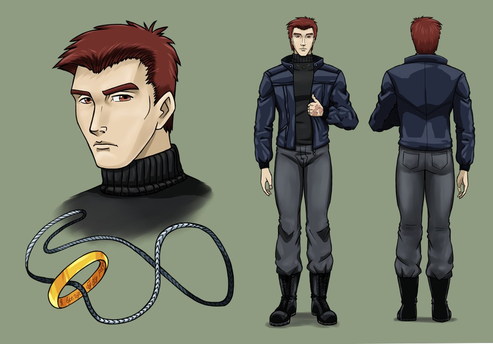 1uXMzVzSnzc | Неспешно ищу 3д артиста по персонажам, желательно с навыками аниматора