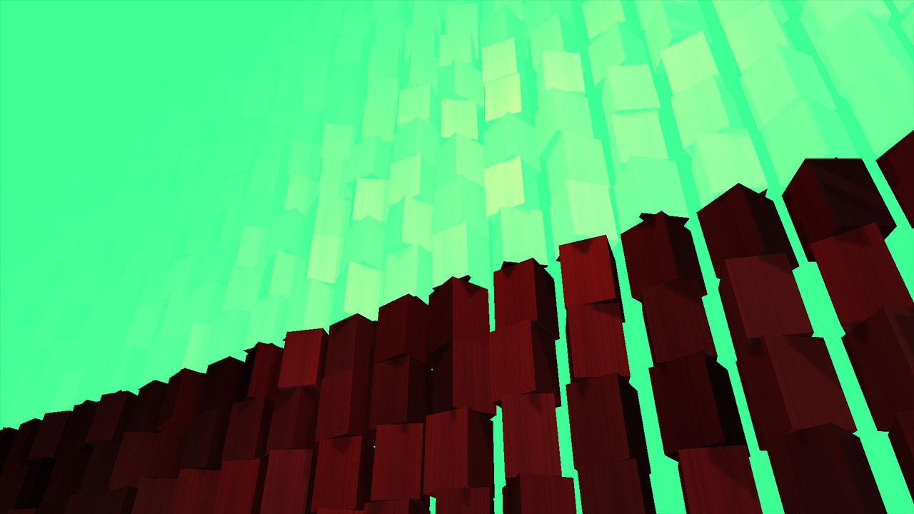 2-3 | Скриншотный субботник
