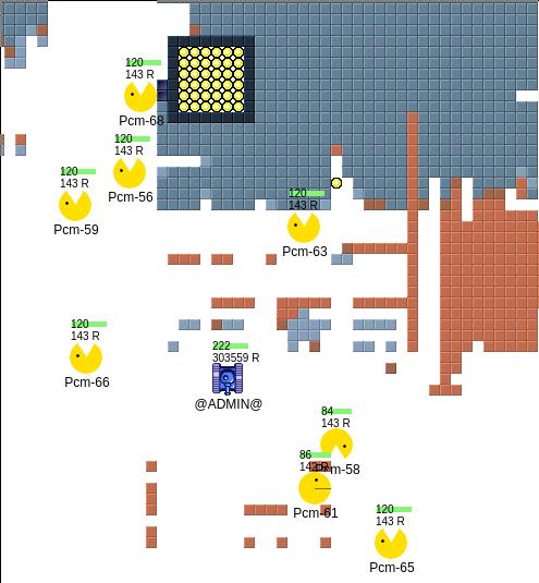 разработка сайтов владивосток