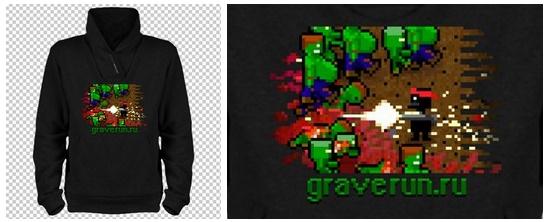 2015-10-01_22-09-34   GraveRun (Уже в Steam!)