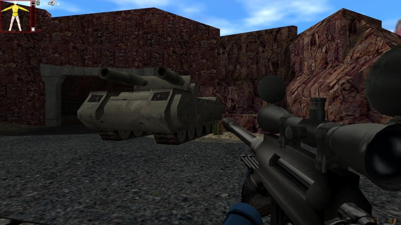 20170921222336_1 | Half-Life 1: Каталог