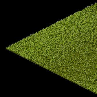 кастом ортогональная трава | [Unity3D] Lightweight Rendering Pipeline, кастом шейдеры