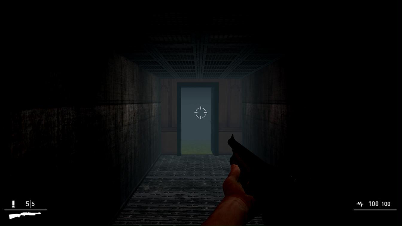 скриншот | W.A.I.M.