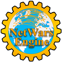 NetWars Engine