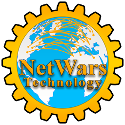NetWars Technology