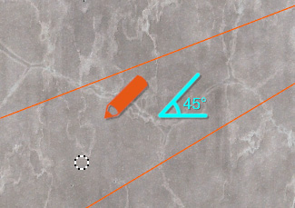 26_8 | Постройка зданий в игре вручную