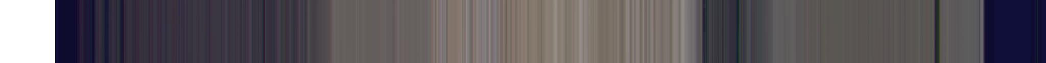 2k_saturn_ring_alpha | [Решено] Как натянуть текстуру на диск в Blender?