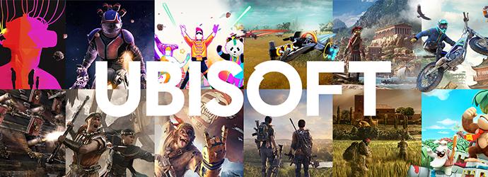 37637_page_company_header_7 | Ubisoft переосмысливает свою производственную стратегию, чтобы добавить больше бесплатных игр.