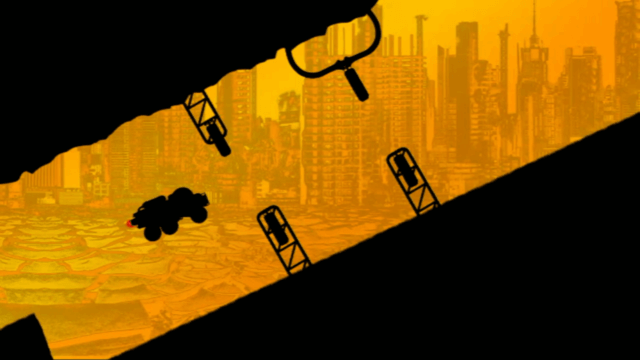 3_screen | Bad Steel Racing