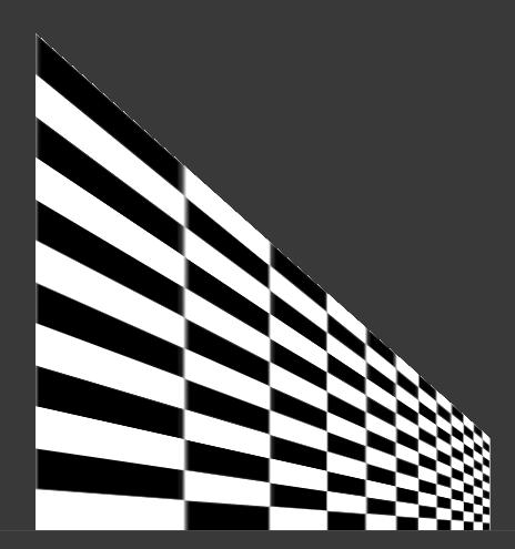 3d_persp   Общие вопросы по программированию графония.