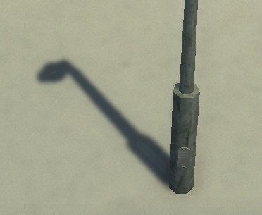 Размытие теней с учетом глубины | Основы создания мягких теней (GLSL)