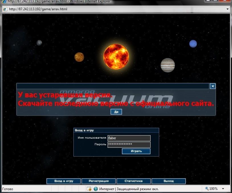 clp3.jpg | Vacuum online