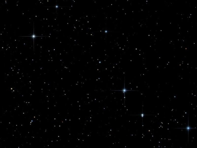 scr00002 | Космический симулятор SpaceEngine