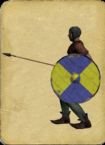 peasant2 | Грабитель корованов [PC,Android]