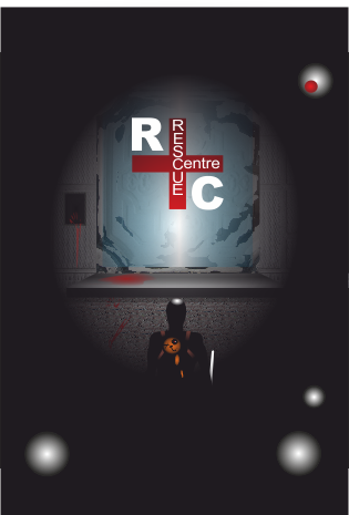 4RCenter | Black Hopes. 💀SURVIVAL HORROR 💀 ios, Android, pc... 👻