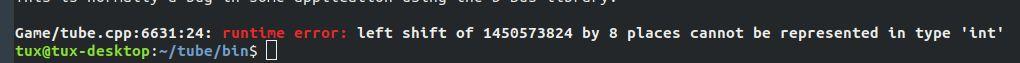 4shift | Дизассемблер IDA Pro 7.5 для восстановления исходного кода игры (C/C++)