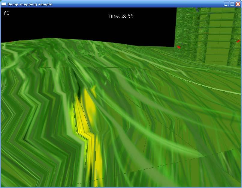 Отпусти меня о чудо трава | Instant Animated Grass