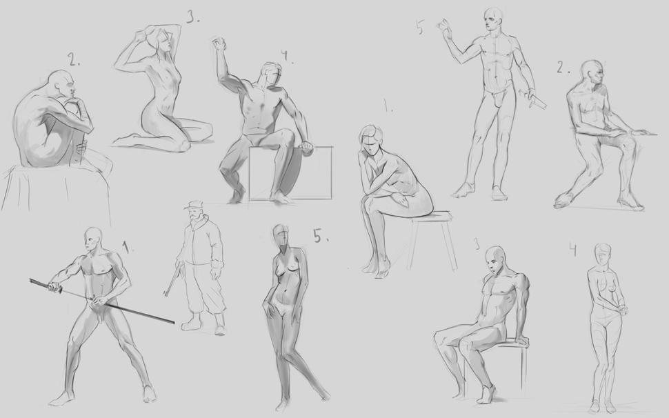 5-figures-3
