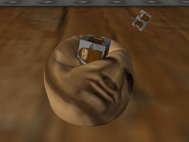 gnum_vs_sviborg_2010-02-26_17-59-28-45 | Физика «на пальцах»: Position-Based подход