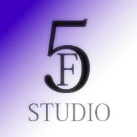 6t6   FFGames STUDIO