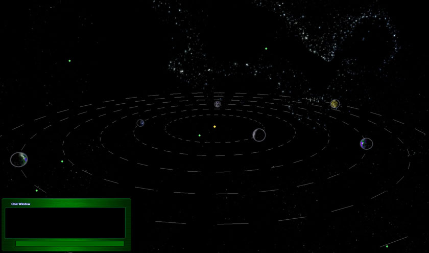 screenshot_2010414194726 | Itarium-online пополнение команды.