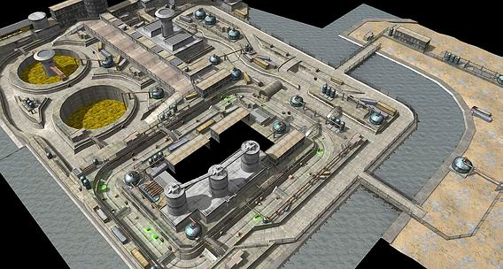 Скачать Скачать Скриншот 3 из игры Burning Cars | Burning Cars project (Public Alpha Testing).