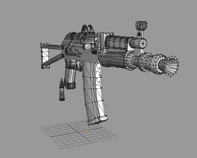 3 | 3D модели  92+
