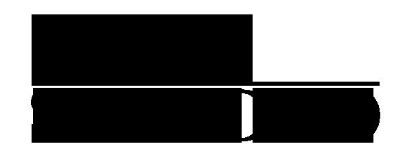 123 | [LStudio] - Музыка и Звуки. Скидки и выгодные звуковые предложения!