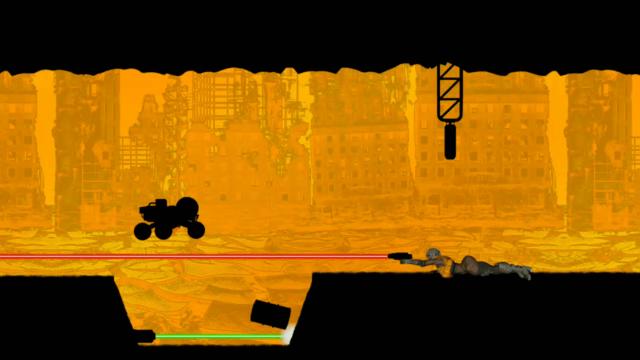 5_screen | Bad Steel Racing