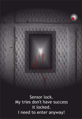 5lock | Black Hopes. 💀SURVIVAL HORROR 💀 ios, Android, pc... 👻