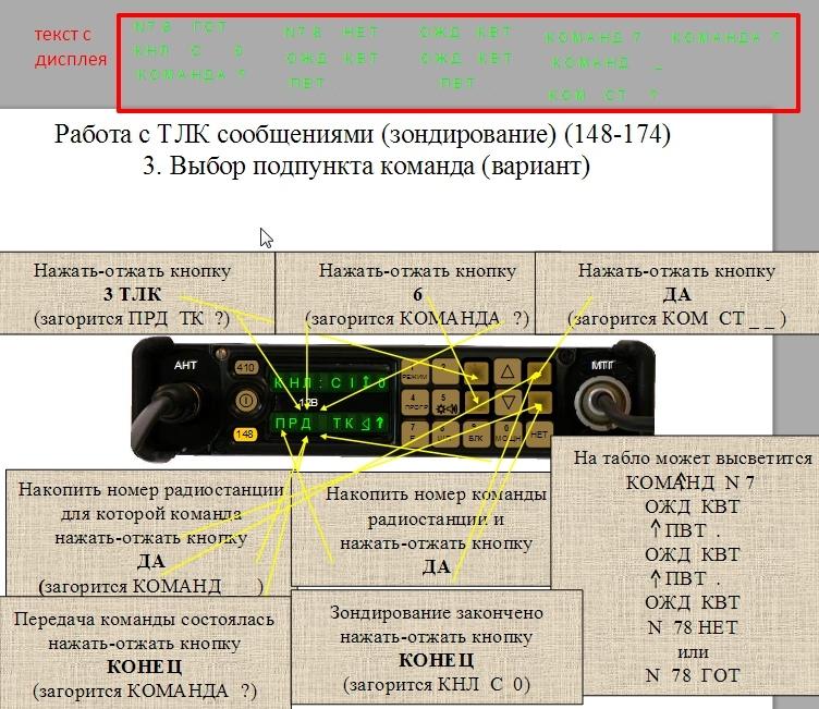 Радио1 | Unity программист 3000 рублей