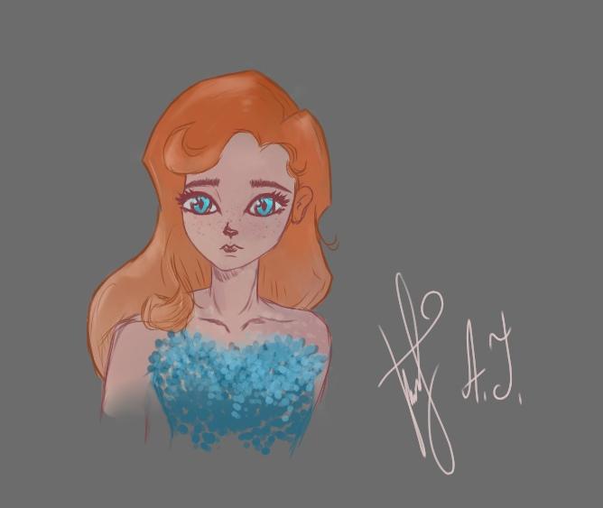 5QL8q8l5S8Y | 2d Artist