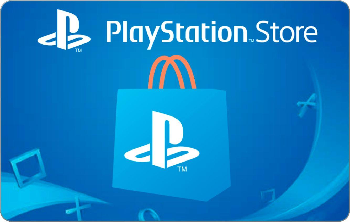 Play station | Разница в игровых предпочтениях в PlayStation Store в США и Европе в 2019 году.