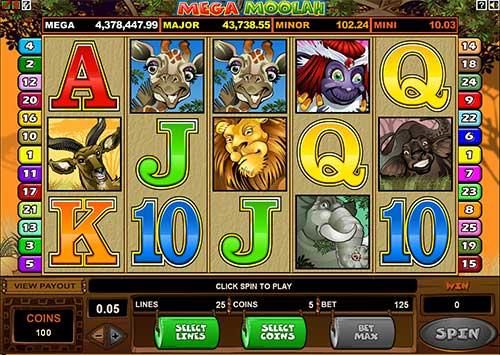 casino | Игровые автоматы в казино Швеции и другие игры приносят выгоды местному бюджету
