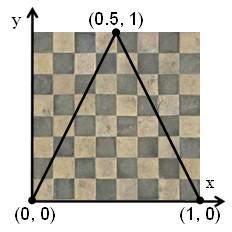 demo | OpenGL на Qt 4. Это просто! (часть 2)