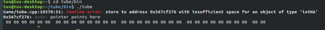 6space | Дизассемблер IDA Pro 7.5 для восстановления исходного кода игры (C/C++)