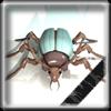 bugfree | Мини конкурс платформеров