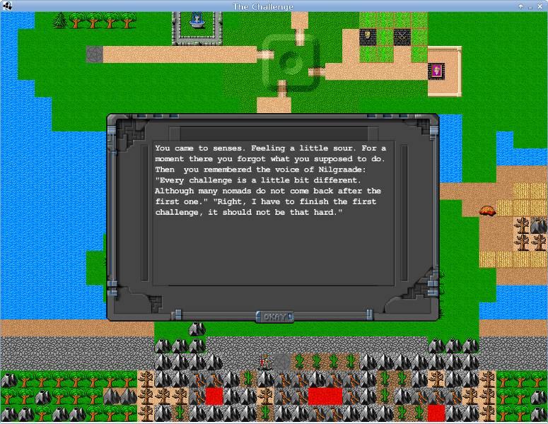 boast01   :: КОНКУРС RPG: Проекты участников