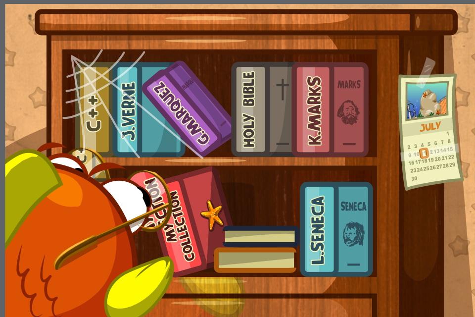preview_1 | ♪ МУЗЫКА ♪ и полное озвучение игр!! The SandS Group ™!