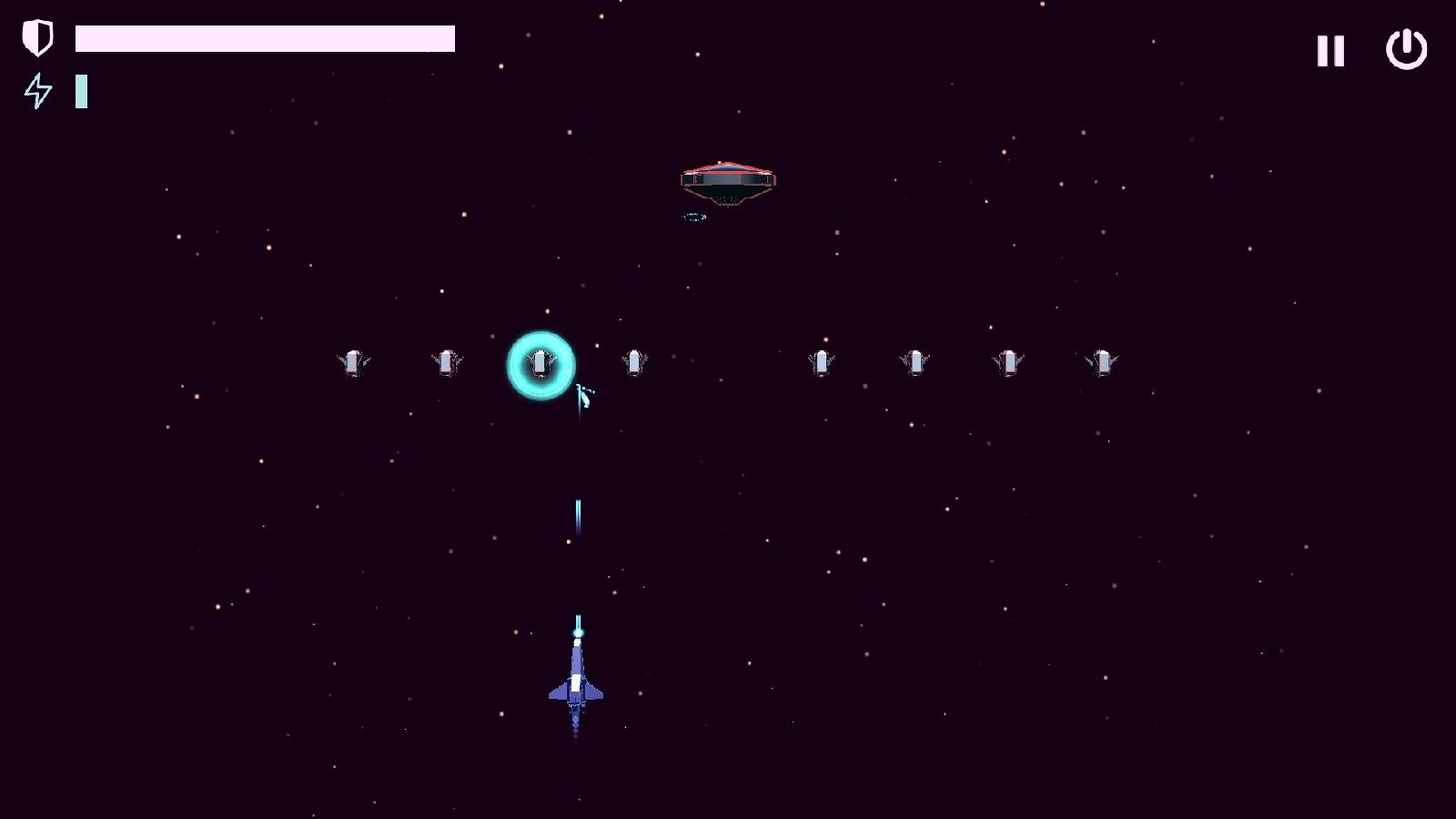 7H_4-mqJSgI | Star Fighter