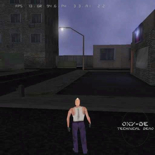 oxide | Oxide
