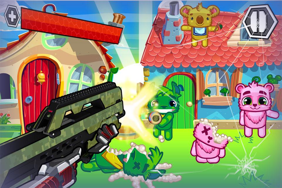 960x640_03-1 | [100%] Vanila Shooter - игра на Андроид (а еще Web и PC), которая смогла!