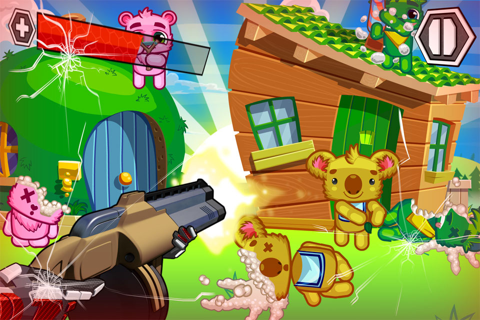 960x640_04-1 | [100%] Vanila Shooter - игра на Андроид (а еще Web и PC), которая смогла!