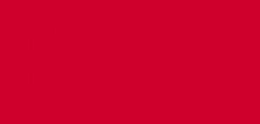0 | [beta] Упаковщик атласов - Cheetah Texture Packer (auto-size ver.)