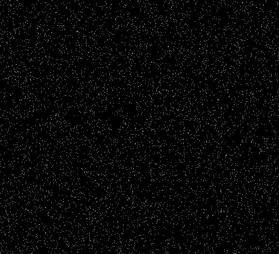 Безымянный | Poisson Disk Generator