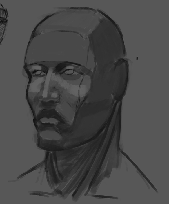 head_1